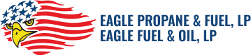 Eagle Propane & Fuel
